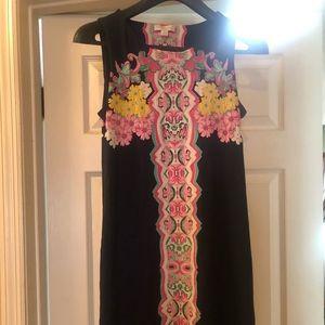 Dresses & Skirts - Sleeveless dress printed